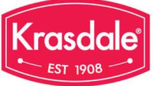 Krasdale Foods Builds Up Its Sales Team Cynthia Ramos Howie Kent