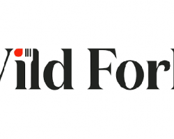 Wild Fork Uses Digital To Expand its Grocery Reach