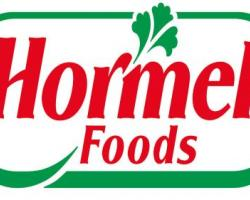 Hormel Strengthens Grocery Business with Exec Appointment