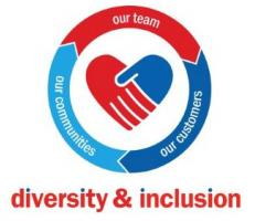 Meijer to Host 2nd Supplier Diversity Event
