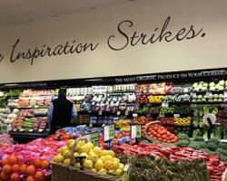 Green Way Markets Opens 2nd Store Allegiance Retail Services