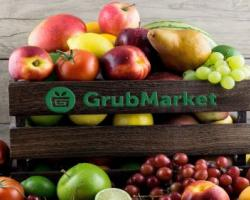 GrubMarket Raises $90M in 2020 for Nationwide Expansion