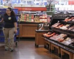 Walmart Improves Supply Chain Efficiency With RPCs
