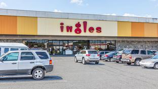 Ingles Posts Higher Q1 Sales, Net Income Coronavirus