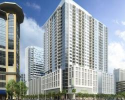 GreenWise Gets In On Ground Floor of New Expansion Opportunity