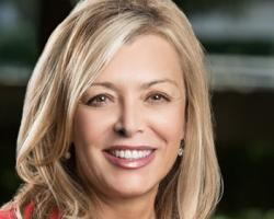 Fetch Rewards Adds Marie Quintana to Board of Directors