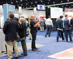 2021 NGA Show Will Be in Person Independent Grocers