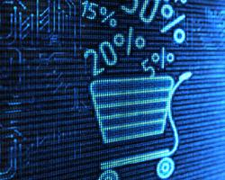 WEBINAR: How Category Management Has Changed Forever