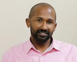 Cardenas Markets Appoints Chief Administration Officer Prabash Coswatte