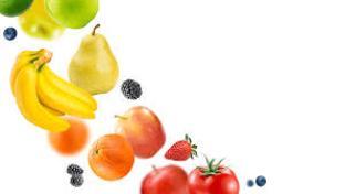 ech Helps Protect Produce Edible Coatings VitaFreshBotanicals