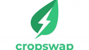 CropSwap Provides Nutritious Foods to Address Food Insecurity