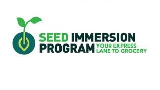 Ahold Delhaize USA Launches 3rd Annual Startup Venture Cafe Cambridge Immersion Program