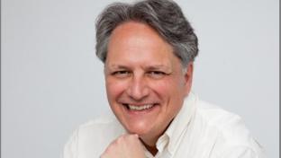 Bill Capsalis Becomes Naturally Boulder Executive Director Colorado