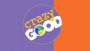 KeHe Touts Own Brand as 'Crazy Good'