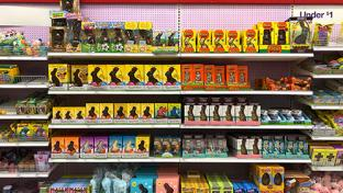 Average Easter Spending Anticipated to be Highest Ever National Retail Federation