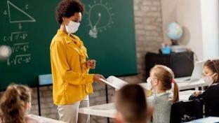 Meijer Helps Vaccinate Local Teachers