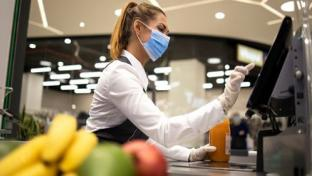 More Lawsuits Filed Challenging Pandemic Pay Mandates