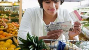 What Retailers Need to Know About Coupon Fraud