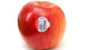 Food Traceability Leadership Consortium Joins Retailers, Suppliers