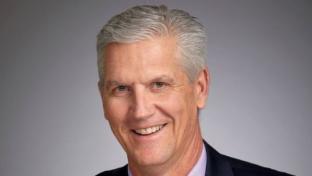 Dollar General's Supply Chain Leader Retires Mike Kindy Tony Zuazo