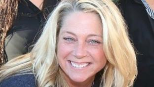 NGA Introduces 2021 Board of Directors  Melissa Buonadonna-Hernandez