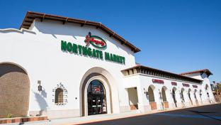 Northgate Adopts Health and Temperature-Scanning Time Clocks Logile