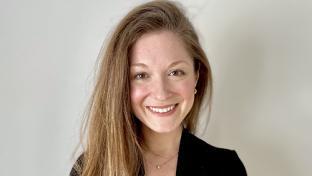 Plant Based Foods Association Names CEO Rachel Dreskin