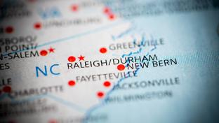 Farmstead Starts Delivering in Raleigh-Durham, North Carolina E-Commerce Artificial Intelligence