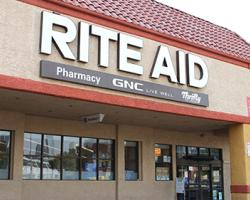 Rite Aid Vows to Improve Chemical Management and Product Safety Food Packaging Mind the Store RxEvolution
