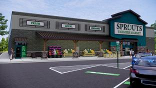Sprouts Farmers Market to Open 20 Stores in 2021