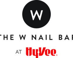 Hy-Vee to Roll Out In-Store Nail Salons The W Nail Bar