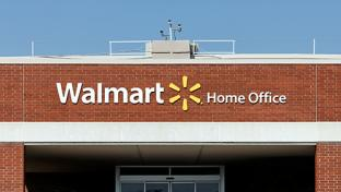 Walmart to Hold Virtual 2021 Shareholders' Meeting
