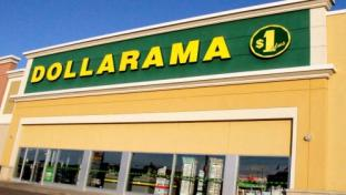 Dollarama Q4 Affected by COVID-19 Public-Health Measures