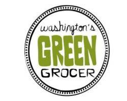 Washington's Green Grocer Introduces Sustainable Meal Kit Subscription