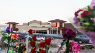 King Soopers Donates $1M to Colorado Healing Fund