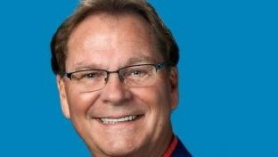 Kroger Veteran to Retire