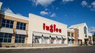 Ingles Markets to Hire 4K+ Workers