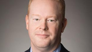 BJ's Wholesale Club Names CEO, Fills Other C-Level Roles Bob Eddy