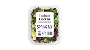 1st Food Safety Standard for Indoor-Grown Produce Introduced Controlled-Environment Agriculture Food Safety Coalition Leafy Greens