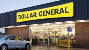 Dollar General to Donate 100K+ Books With Store Openings