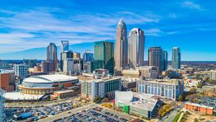 Farmstead Expands in Charlotte, NC 1-Hour Delivery Referral Incentive Program