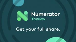 Numerator Launches Omnichannel Market Share Measurement System