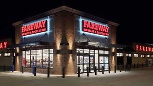 Fareway Introduces Online Shopping, Curbside Pickup GrocerKey E-Commerce