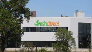FreshDirect Offering Restaurant-Inspired Products Nam Wah Carbone Milk Bar