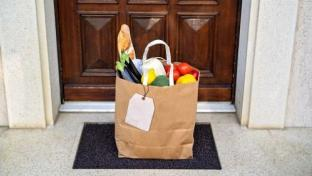 Grocery Digital Gains Will Stick Post-Pandemic: Report