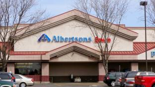 Albertsons Names New Chief Data Officer