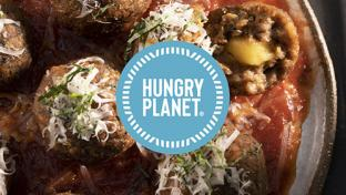 Hungry Planet Looks to Expand Everywhere Plant-Based Meat