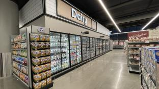Grocers Celebrate Earth Day With Innovations