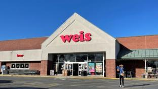 Weis Markets to Invest $135M in Its Growth