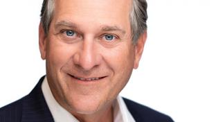 Why Rethinking Real Estate is Critical Right Now Joe McKeska